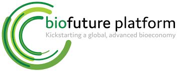 Creando el Biofuturo, el estado de la bioeconomía bajo en carbono