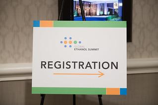 Guatemala participa en el Global Ethanol Summit